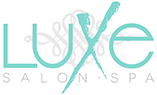 Luxe_Logo_Square159x57